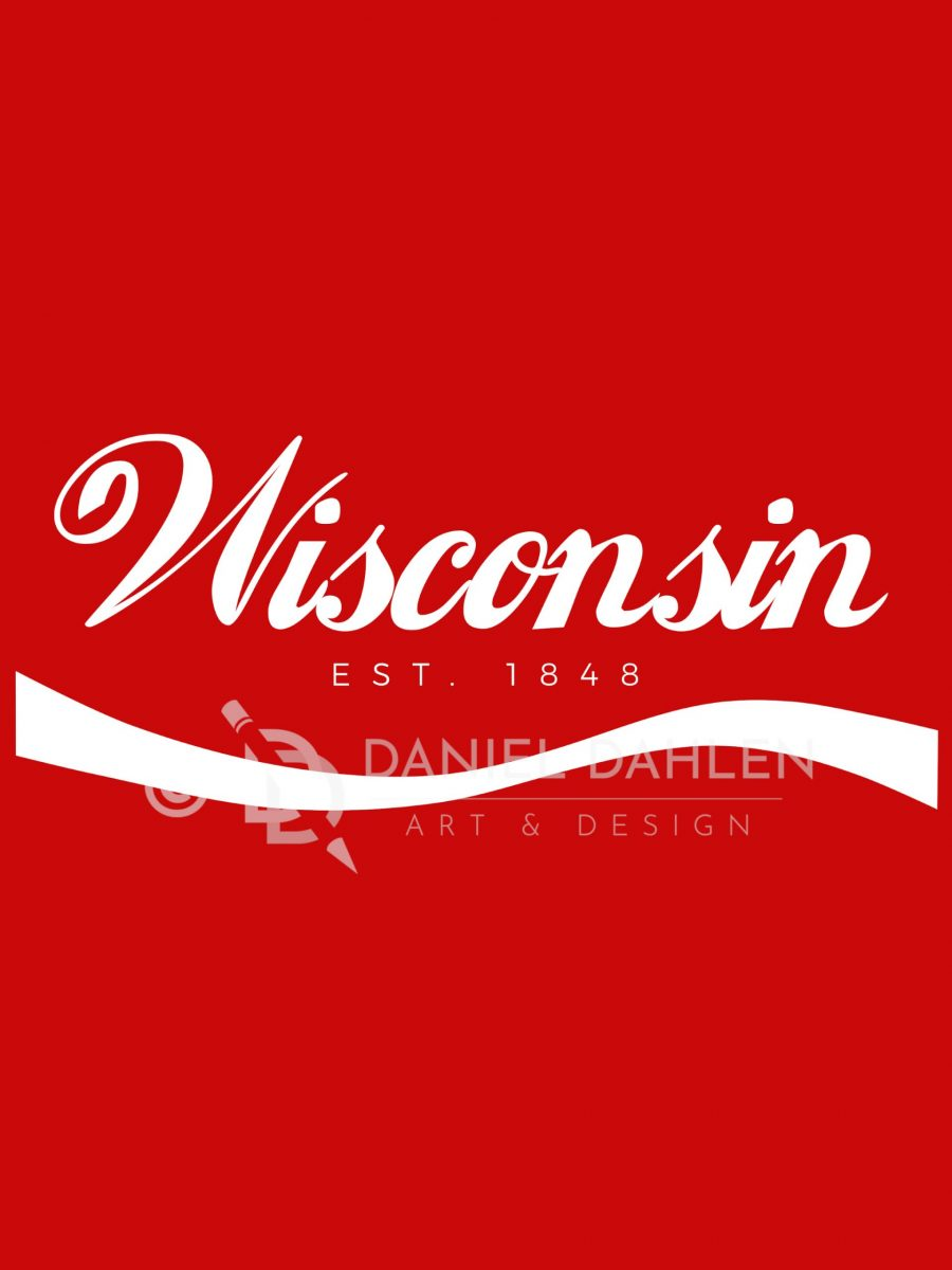 Wiscola Digital Design