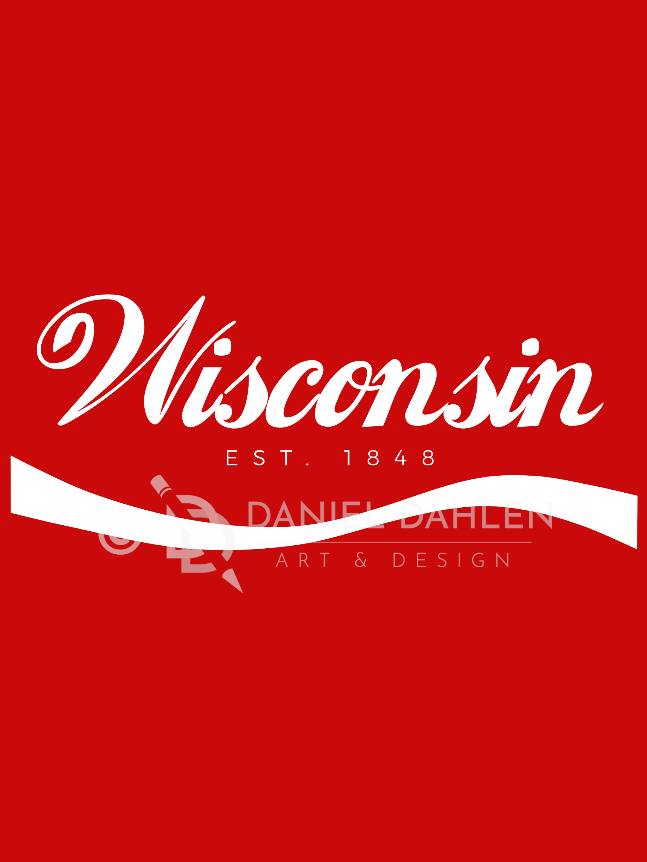 Wiscola Digital Design