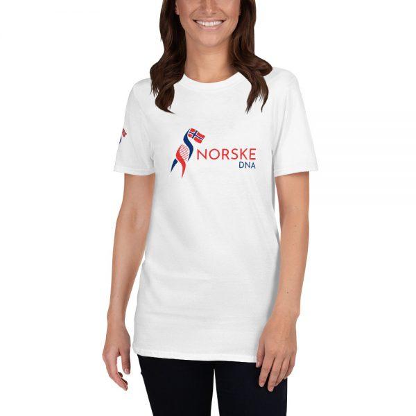 norske-dna-unisex-t-shirt.jpg