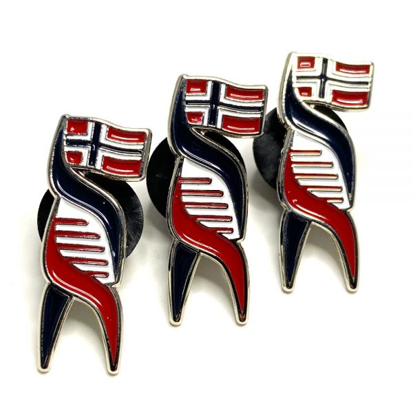 norwegian-dna-pins-triple-1000×1000